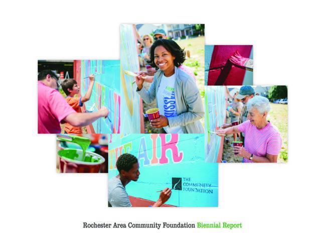 RACF Biennial Report 2016
