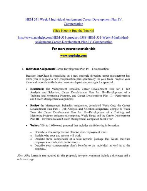 memo hrm 531 View test prep - organizational restructuring memo finaldoc from hrm 531  531 at university of phoenix running head: organizational.