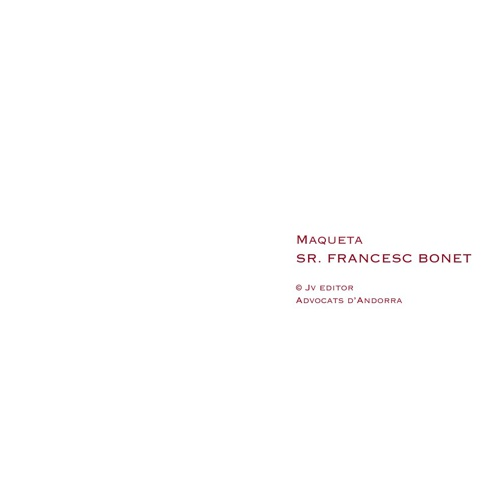 4- Francesc Bonet