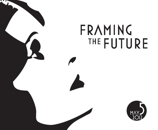 Framing the Future Gala Program Books