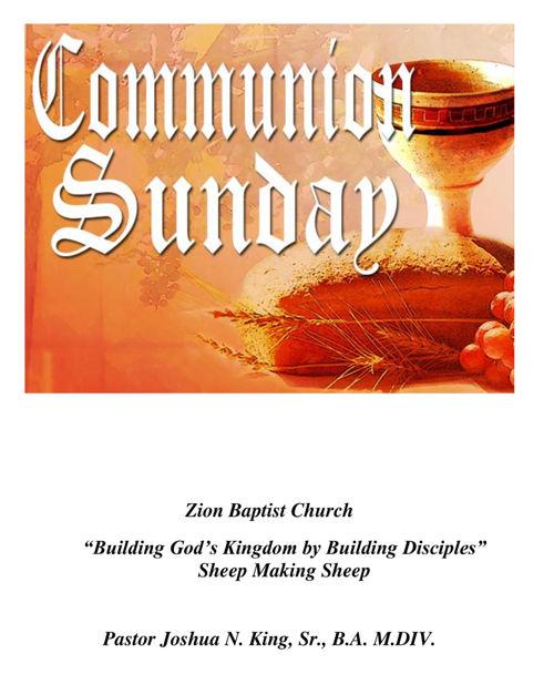 2nd Sunday 8.14.16 Bulletin