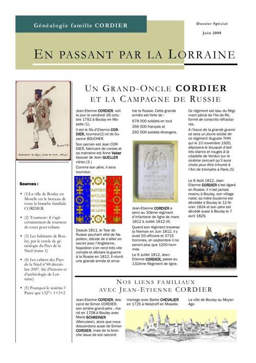 cordier jean etienne 1812 russie 1