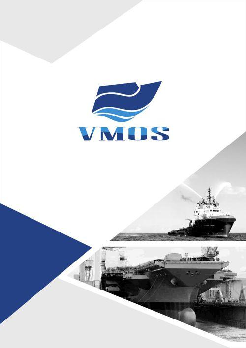 Brochure VMOS - 03