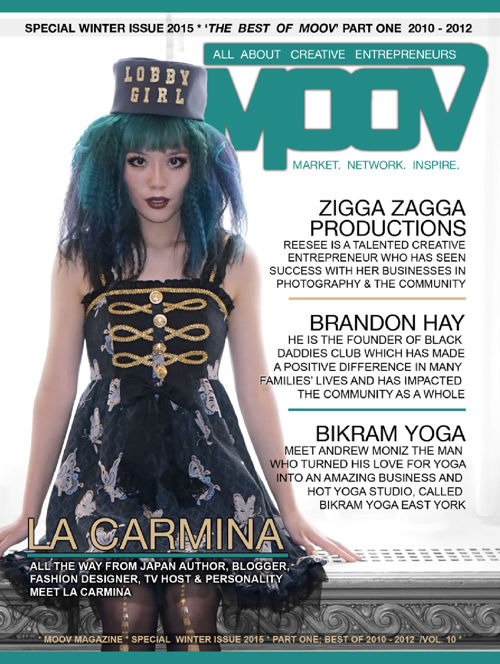 MOOV MAGAZINE - WINTER SPECIAL 2015 _ Copy