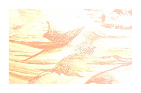 obras de arte de nohemi