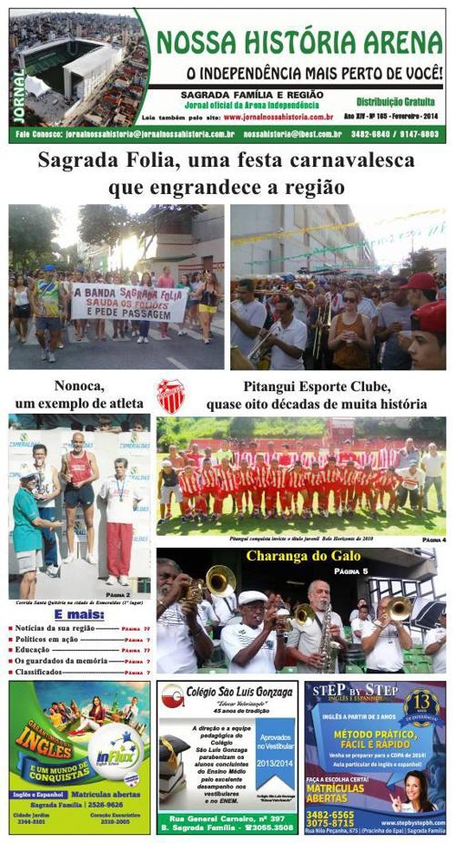 jornal165 (6) (1)