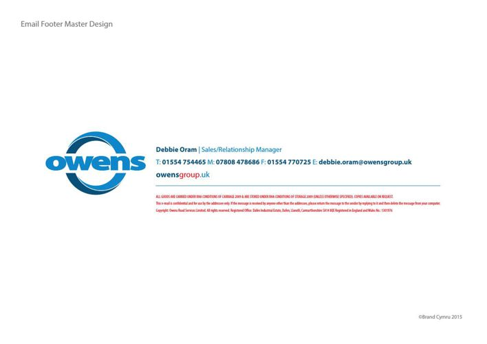 OWENS DRIVER LOGOS-PDF
