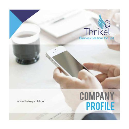 Thrikel Profile