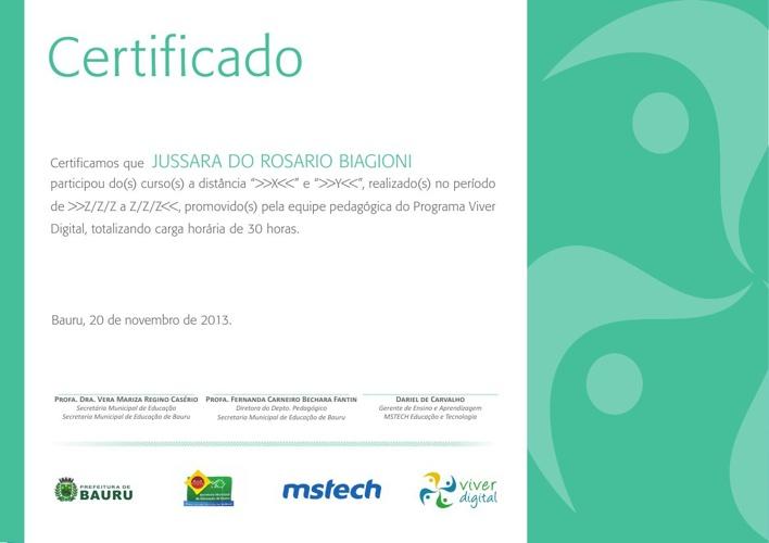 Certificado_VD_01_EAD_Frente