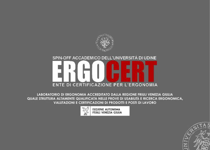 Copy of Brochure - ERGOCERT
