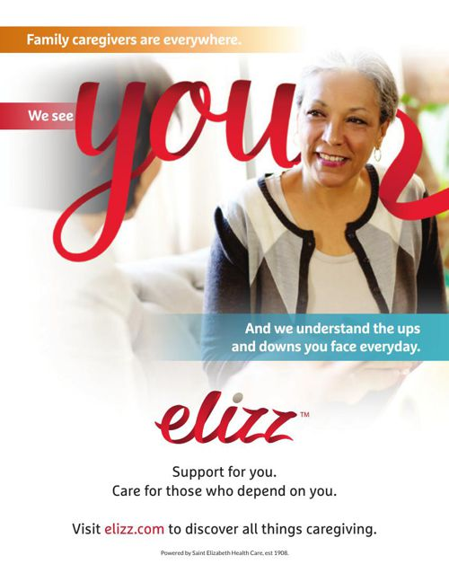 Elizz Brochure