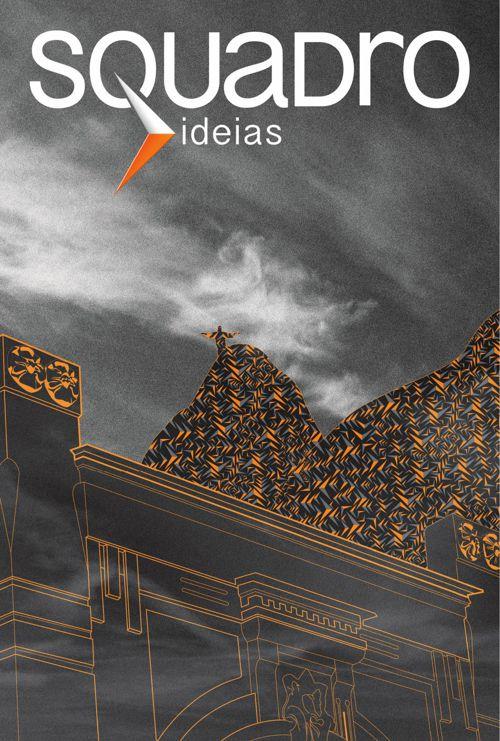 Squadro Ideias - Portfolio