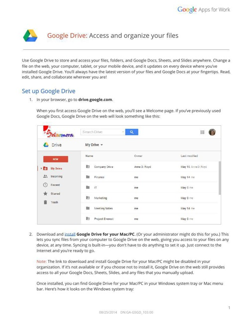 Google-Drive-Access-and-organize-your-files[1]