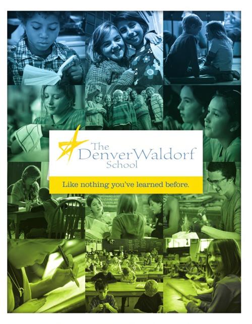 Denver Waldorf School