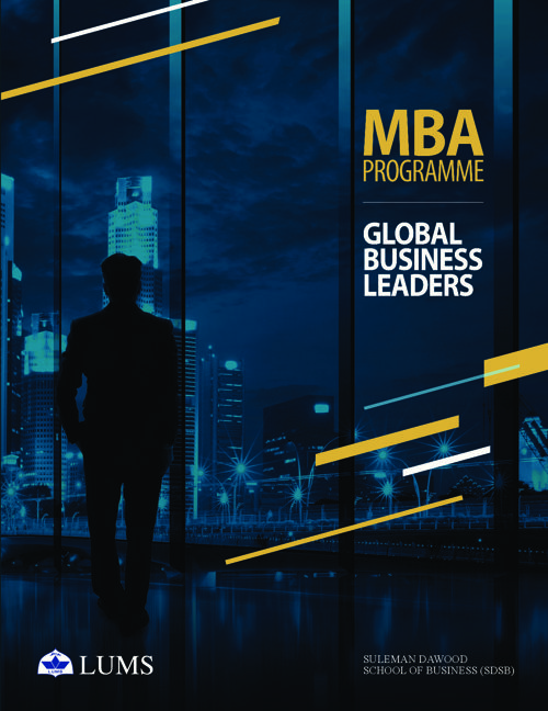 MBA Brochure 25 August TR