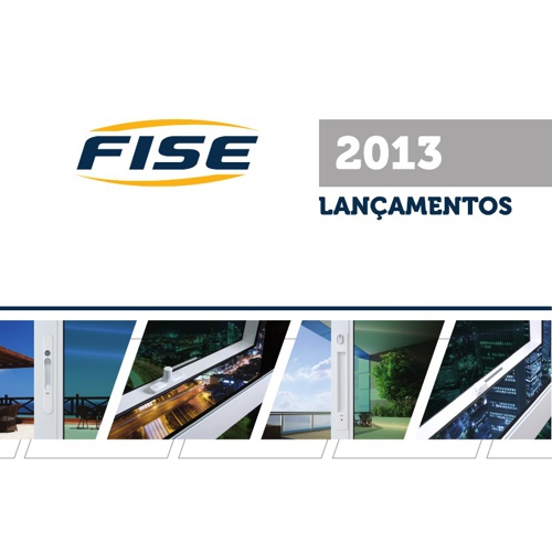 FISE Componentes