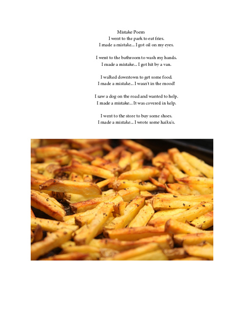 Thomas Guske's Poems