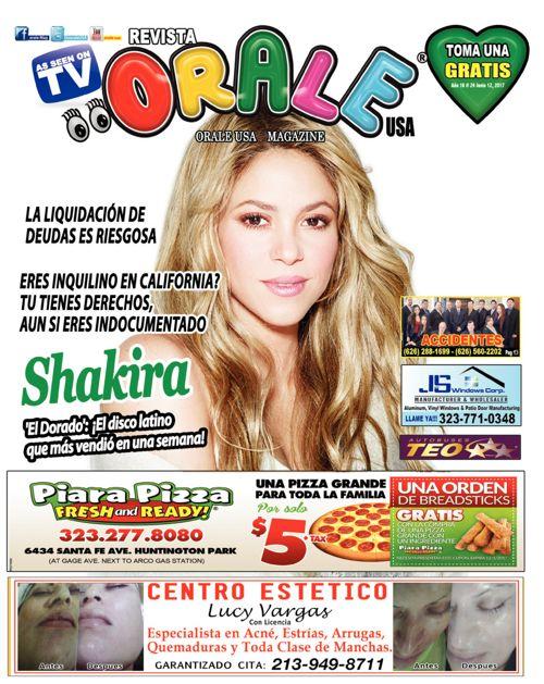 OraleUSA_LA1_Cover_061217