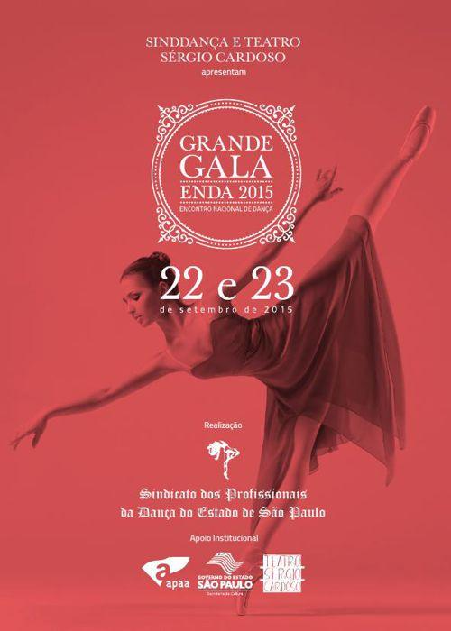 Grande_Gala_laranja