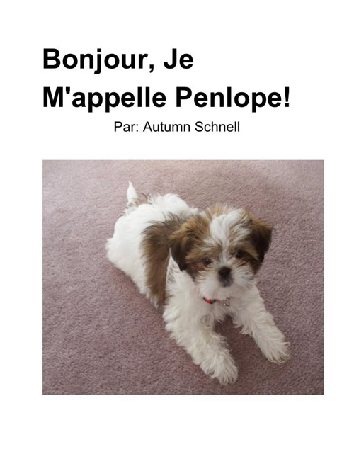 PenelopeFlipsnack