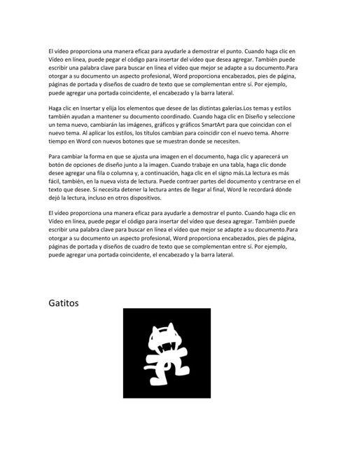 monstercat :v