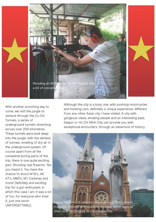 LudvikN37485_TravelArticleVietnam