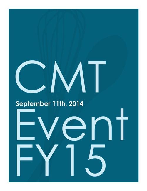 CMT Event Book v0.15 DRAFT
