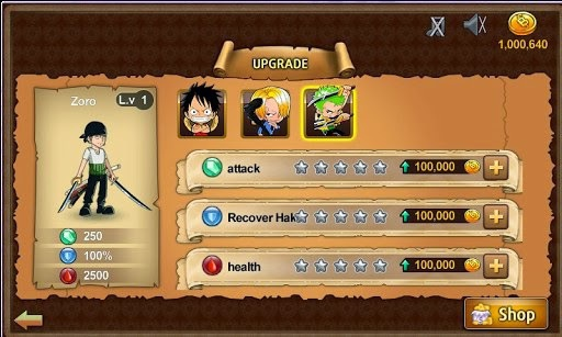 Download-Game-One-Piece-Android