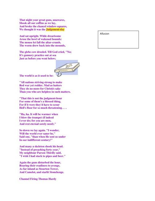 poetry jack m