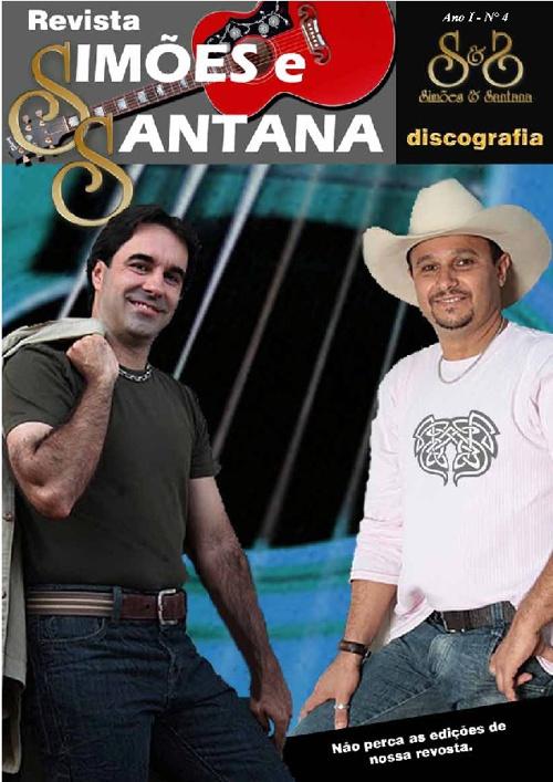 Simões & Santana  02