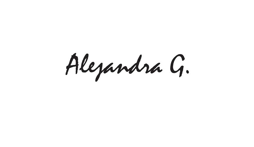 Alejandra G – FW'14