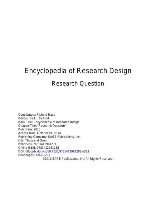 ResearchQuestionCopy
