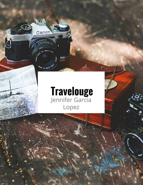 travelouge