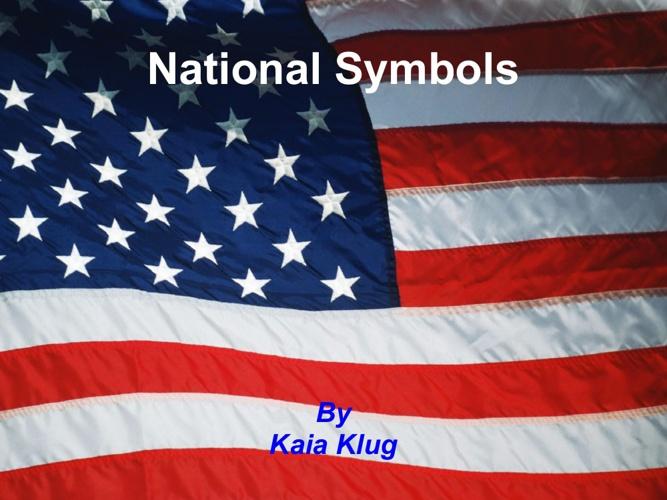 Kaia Symbol