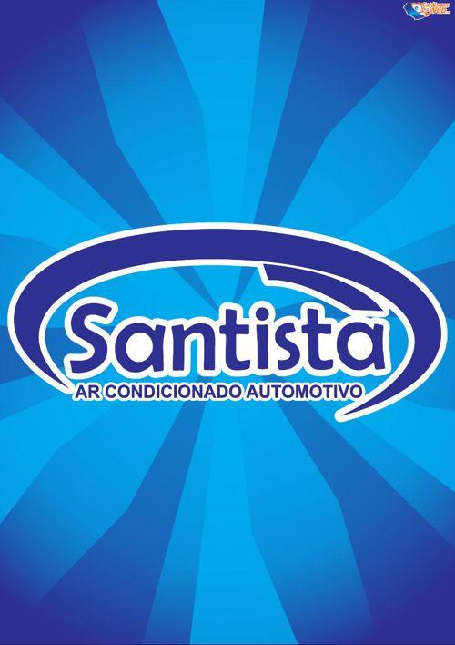 CATALOGO- SANTISTA.compressed