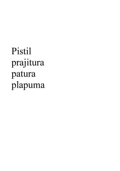 pdf_caz_15