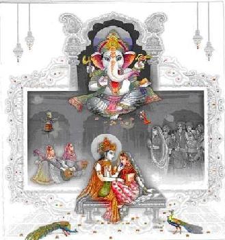 Shilpi n Ashish