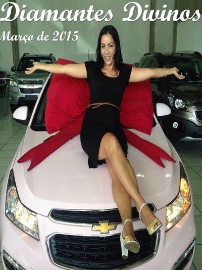 Revista da Unidade - Março/2015