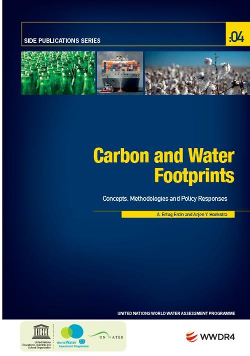 2012-11-12_carbonandwaterfootprint_ws_en