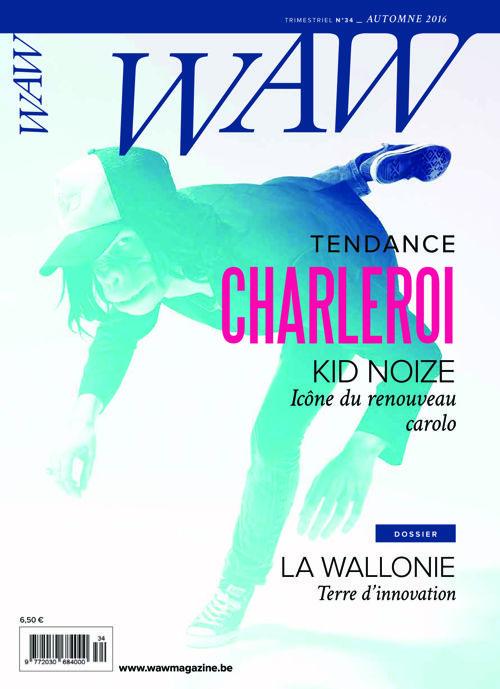 WAW34.FR