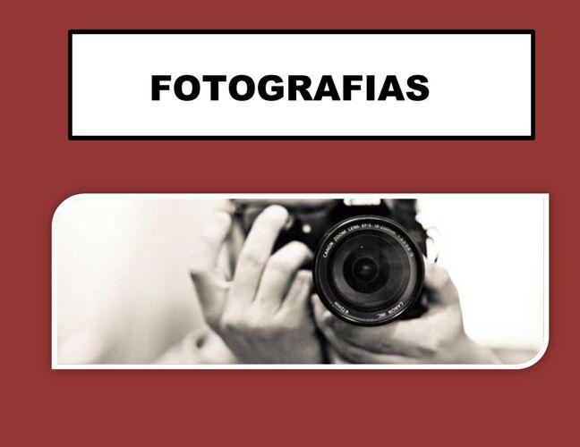 FOTOGRAFFIA  8