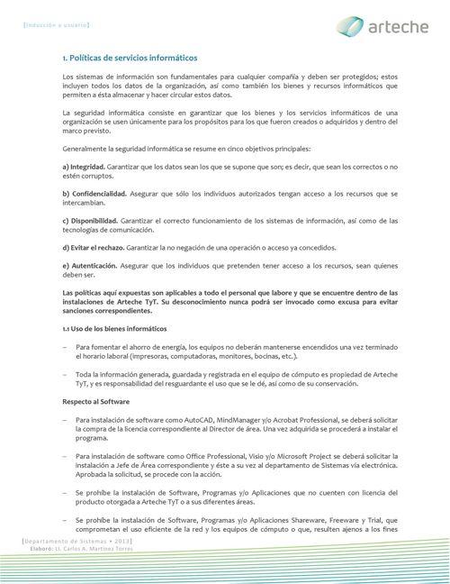 INDUCCION_USUARIO_SISTEMAS-2-5