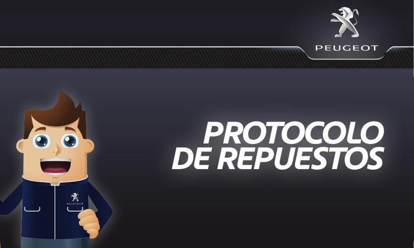 27_11_2014_Peugeot_Protocolo_Servicio__baja