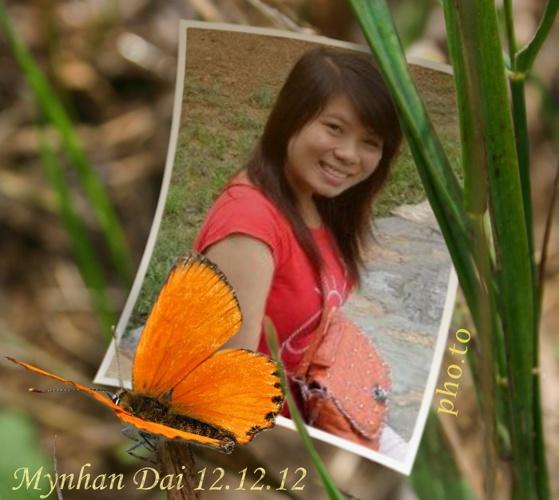 MyNhan.