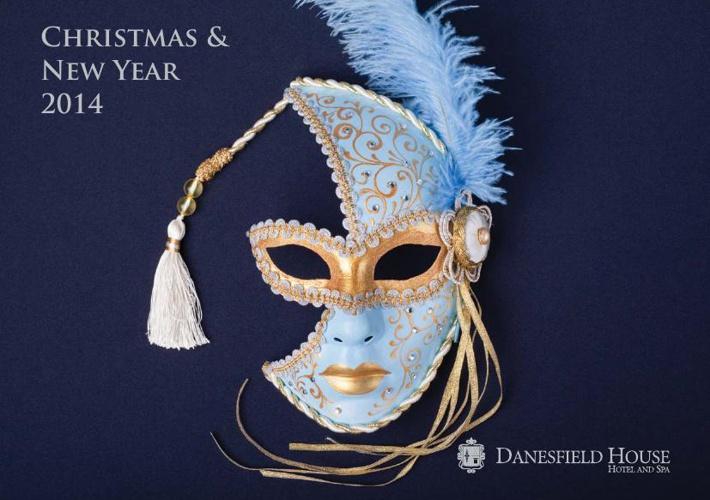 DANESFIELD XMAS BRO A5 2014_.