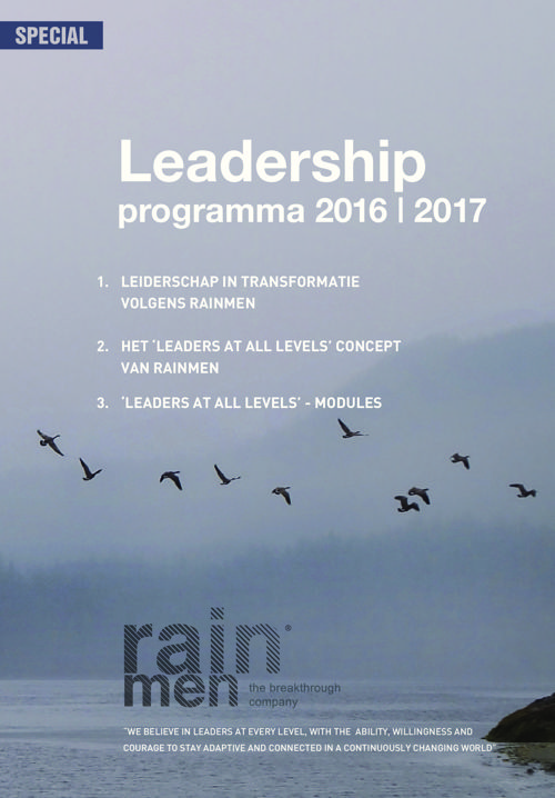 Rainmen Paper_Leadership_01