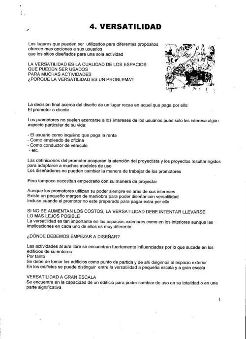 Copy of 04 - Versatilidad