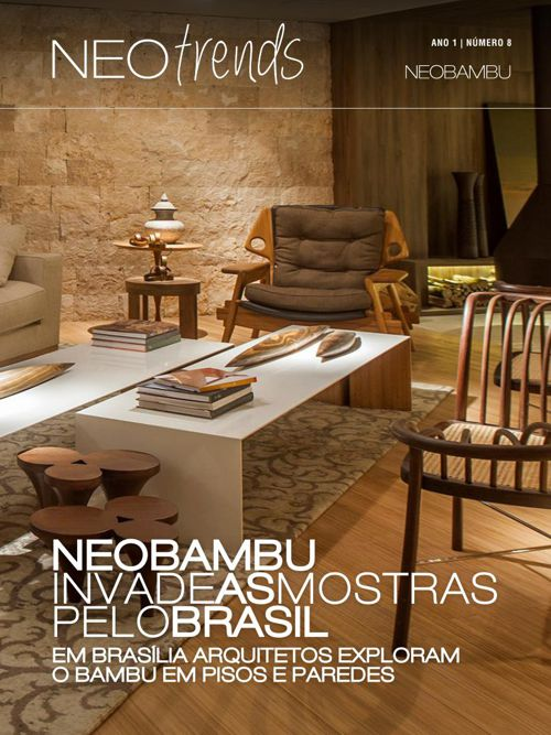 NEOTRENDS Nº8