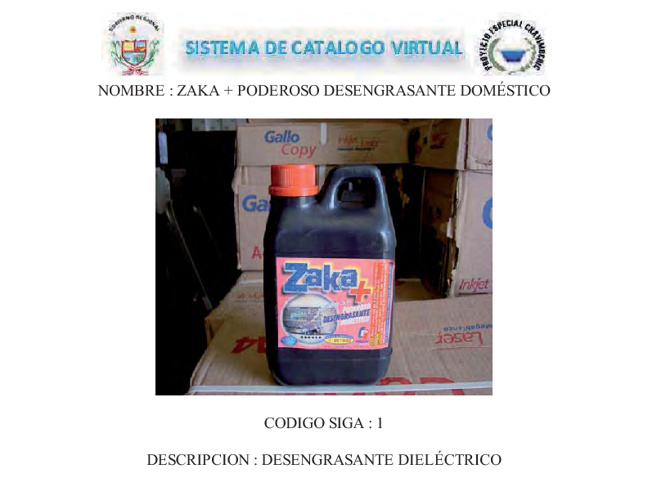 CATALOGO VIRTUAL