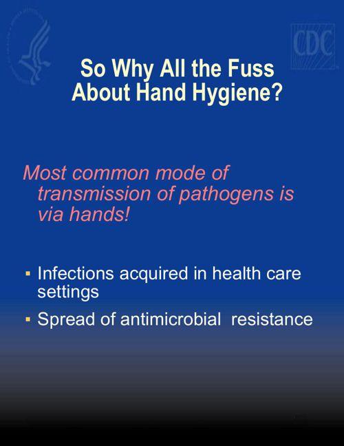 2.02 CDC Hand Hygiene (1)